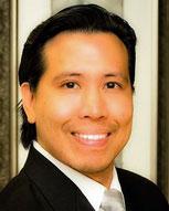 Dr  Brendan P  Morley M D , Doctor in Emeryville, CA