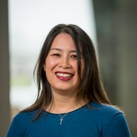 Nancy N. Pham-Thomas, M.D., FACOG
