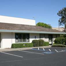 555 Petaluma Avenue Care Center