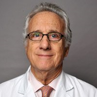 Barry C. Baron, M.D.