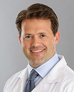 Robert E. Mayle, Jr., M.D.