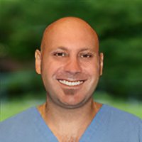 Mark L. Koransky, M.D.