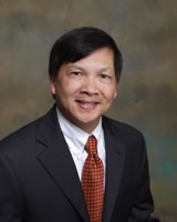 Richard K. Lee, M.D.