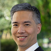 Warren Kim, M.D., Ph.D.