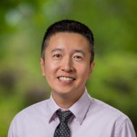 Dr  Thu Zar Myint M D , Rheumatologist in Stockton, CA