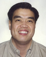 James G. Chun, Jr., M.D.