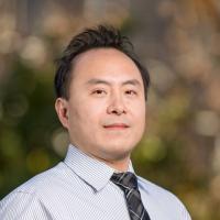 Dr  Josh Hsu M D , Urologist in Burlingame, CA | Sutter Health