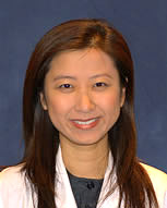 Nally L. Tsang, M.D.