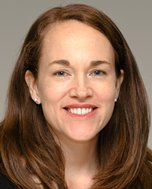 Kelly Herbelin-Farrar, M.D.