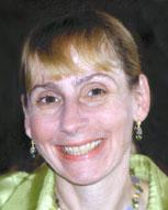 Dr  Judy W  Ng M D , Dermatologist in San Francisco, CA