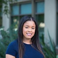 Dr  Lauren Lomax M D , Dermatologist in Stockton, CA