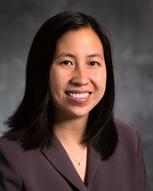Maisie Fung, M.D.