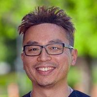 Dr  Mang L  Chen M D , Urologist in San Francisco, CA