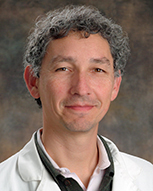 David King-Stephens, M.D., FAAN
