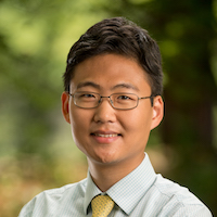ChangHyun (Mike) Kim, M.D.