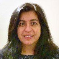 Dr  G  Prakasam M D , Pediatric Endocrinologist in
