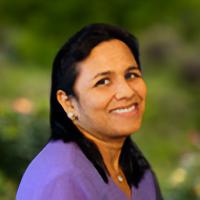 Dr. Anita Bhandia