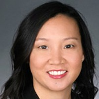 Dr  Nelli Boykoff Perkins M D , Neurologist in San Francisco, CA