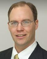 Michael Laidlaw, M.D.