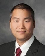 George K. Lee, M.D.