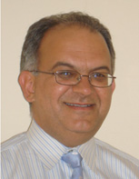 Dr  Steven Ong M D , Nephrologist in Fairfield, CA | Sutter
