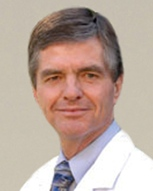 Jeffrey L. Brooks, M.D., FACS