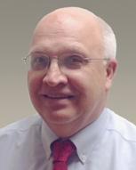 Sutter Roseville Medical Records Phone Number