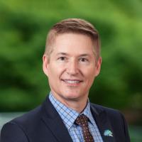 Dr  VanBuren R  Lemons M D , Doctor in Sacramento, CA