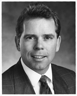 Kenneth Vereschagin, M.D.