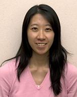 Primrose Wong O D , Optometrist in San Carlos, CA | Sutter