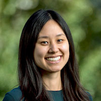 Jennifer T. Wang, M.D.