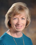 Dr  Sandra C  Levine M D , Gynecologist in San Francisco, CA