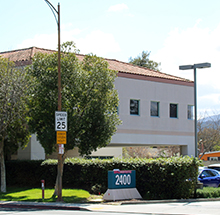 San Jose/Los Gatos Obstetrics and Gynecology