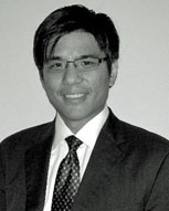 Kuang-Hwa Kenneth Chao, M.D.