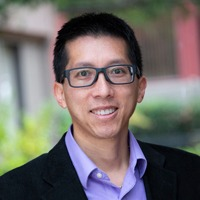 Michael Tsang