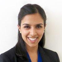 Dr  Vidya Pai M D , Pediatric Hospitalist in San Francisco