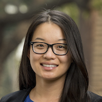 Nancy N. Wang, M.D., MPH