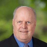 Robert Burky, Jr., M.D.