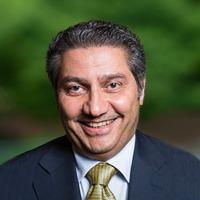 Dr  Mohammed Kashani-Sabet M D , Dermatologist in San Francisco, CA