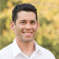 Scott Imahara, M.D.