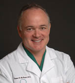 Thomas B. McNemar, M.D.