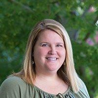 Michelle M  Smith R N , WHNP, Nurse Practitioner, Obstetrics