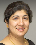 Dr  Seema Maple M D , Family Doctor in Grass Valley, CA