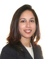 Shilpi Anand, M.D.