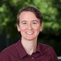 Katherine T. Gardner, MD