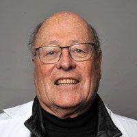 Dr  Charles T  Lynch, Jr  M D , Nephrologist in San