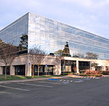 Richmond Center Lab