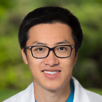 Dr  Peter Y M  Hui M D , Doctor in San Francisco, CA