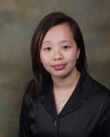 Dr  Kester Wong M D , Family Doctor in San Carlos, CA