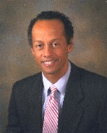 A. Sydney Williams, M.D.